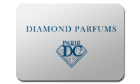 Logo: Diamond Parfums