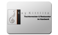 Logo: Kittlitz, Kay