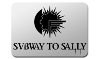 Logo: Subway to Sally